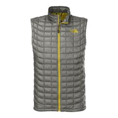 Men's Thermoball Vest - Discontinued Pricing