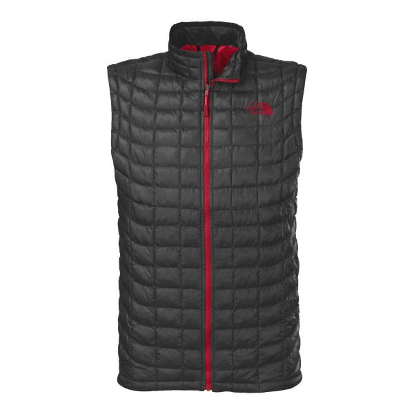 The North Face Men's Thermoball Vest - Discontinued Pricing