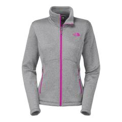Women's Agave Jacket - Discontinued Pricing