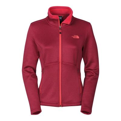 The North Face Women's Agave Jacket Pricing