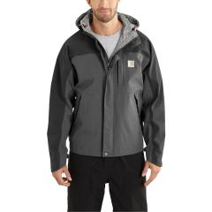 Carhartt Men's Shoreline Vapor Jacket - Discontinued Pricing