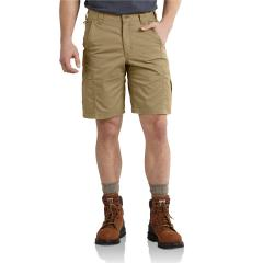 Men's Mosby Lightweight Cargo Short