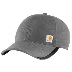 Carhartt Men's Force Kingston Cap