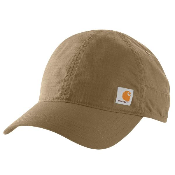 Carhartt Men's Force Mandan Cap