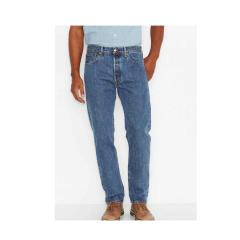 Men's 501 Original Fit Jeans - Big and Tall