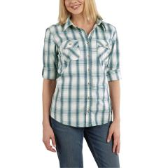 Women's Huron Shirt