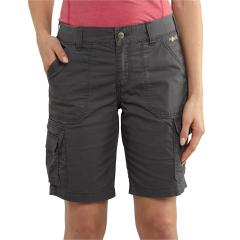 Women's Force Rugged Flex Lakota Short