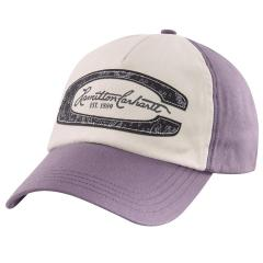 Women's Lawson Cap