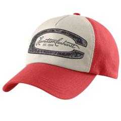 Women's Lawson Cap - Discontinued Pricing