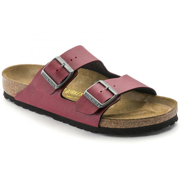 Birkenstock Women's Arizona - Discontinued Pricing
