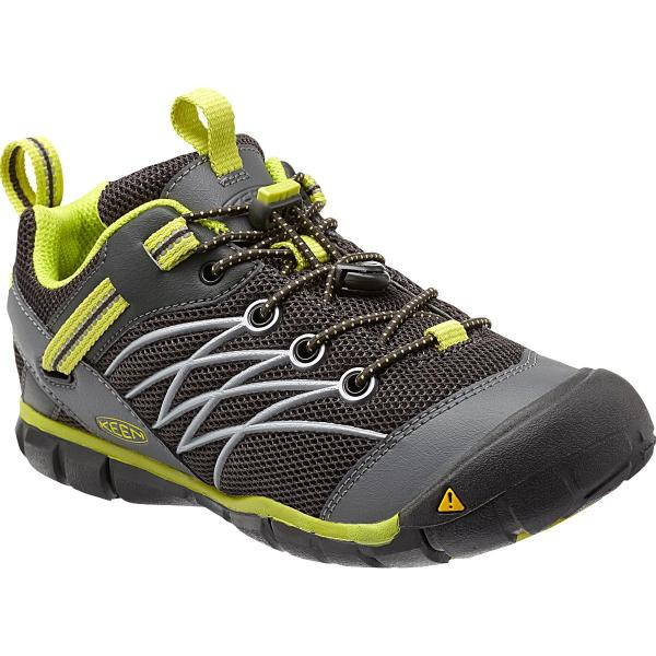KEEN Youth Chandler CNX Sizes 1-6 - Discontinued Pricing