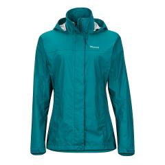 Women's PreCip Jacket - Discontinued Pricing