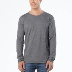 Men's Keller Crew - Discontinued Pricing