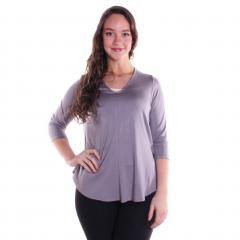 Women's Julianne Tunic