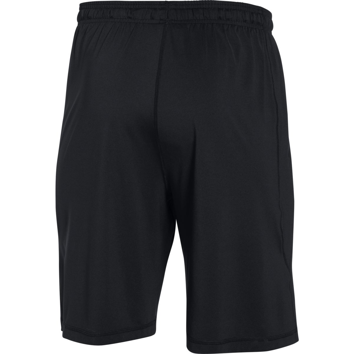 Under Armour Men's UA Raid Shorts