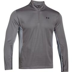 Under Armour Men's UA Storm Quarter Zip