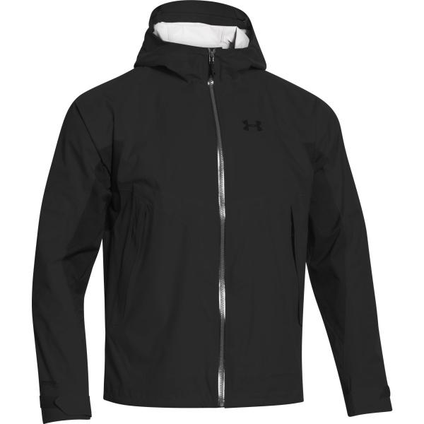 Under Armour Men's UA Armour Stretch Jacket