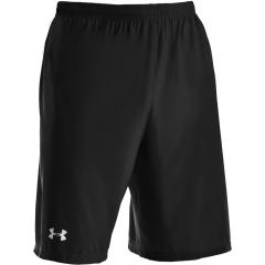 Men's UA Team Microshort Short 10 Inch