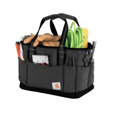 Legacy 14 Inch Garden Tote