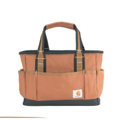 Legacy 14 Inch Tool Tote