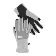 Women's Denali Etip Glove - Discontinued Pricing