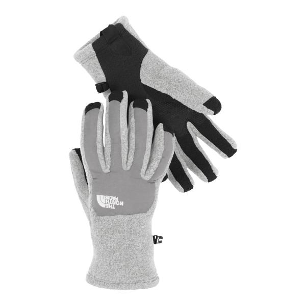 The North Face Women's Denali Etip Glove - Discontinued Pricing