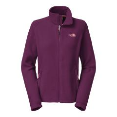 Women's Khumbu 2 Jacket - Discontinued Pricing