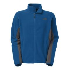 Men's Khumbu 2 Jacket - Discontinued Pricing