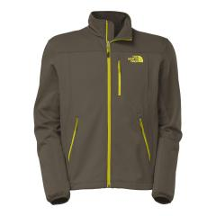 Men's Momentum Jacket - Discontinued Pricing