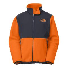 Boys' Denali Jacket - Discontinued Pricing