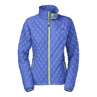 The North Face Women's Thermoball Full Zip Jacket Pricing