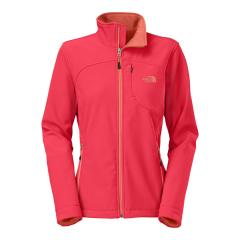 Women's Apex Bionic Jacket - Discontinued Pricing
