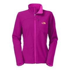 The North Face Women's Apex Bionic Jacket - Discontinued Pricing