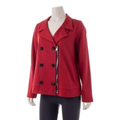 Women's Adrianne Jacket