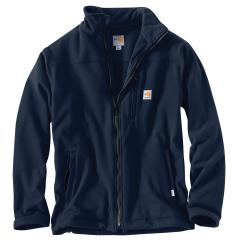 Men's Flame Resistant Portage Jacket