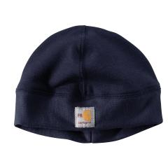 Carhartt Men's Flame Resistant Fleece Hat