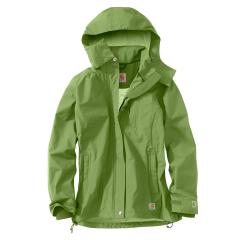 Women's Cascade Jacket - Discontinued Pricing