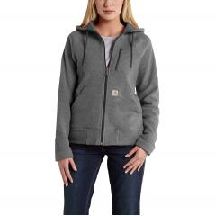 Women's Kentwood Jacket - Discontinued Pricing