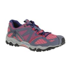 Women's Grassbow Air