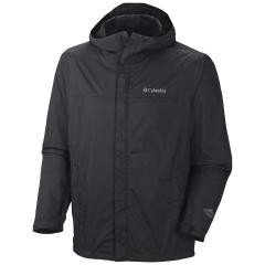 Columbia Men's Watertight II Jacket - Tall