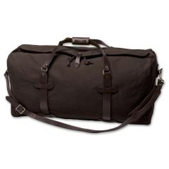 Duffle Bag - Large - Discontinued Pricing