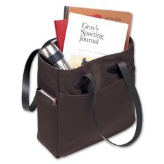 Tote Bag without Zipper - Discontinued Pricing