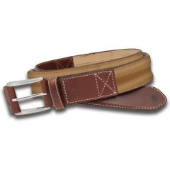 Men's Upland Belt - Discontinued Pricing