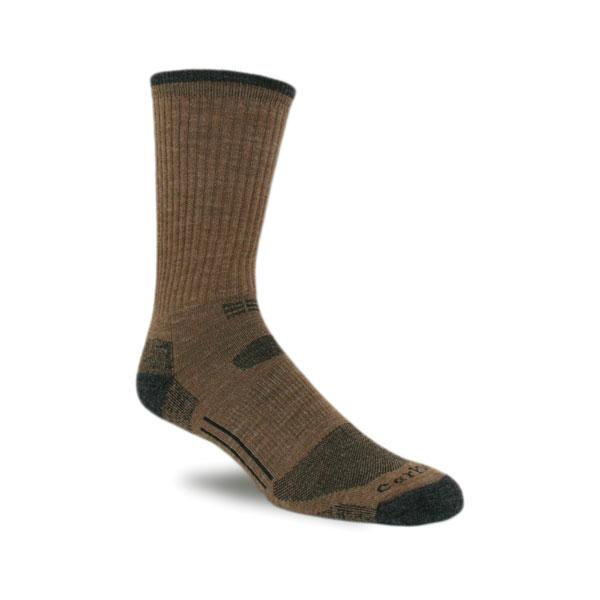 Carhartt All-Terrain Crew Sock - Discontinued Pricing