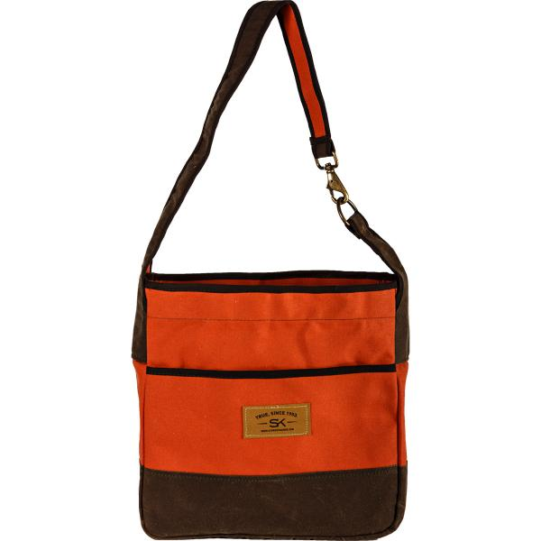 Stormy Kromer The Kromer Tote - Discontinued Pricing