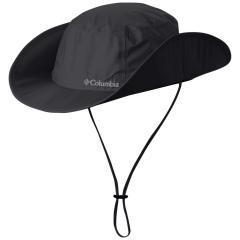 Watertight Booney Hat