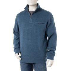 Pendleton Men's Siletz Bay Quarter Zip