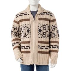 Pendleton Men's Westerley Sweater