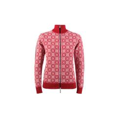 Women's Frida Feminine Jacket