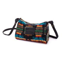 Women's Dopp Purse